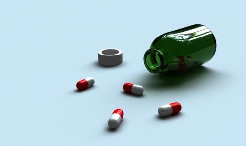 Фото №1 - Как вернуть в онкологию дешевые лекарства и не потерять дорогие