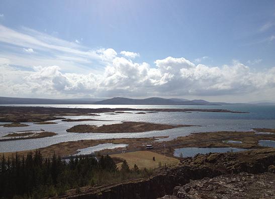 Фото №2 - Ледниковый период: путешествие в Исландию