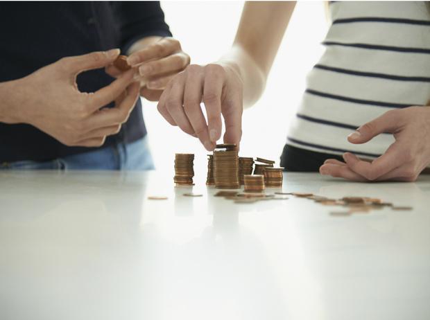 Фото №4 - Денежный вопрос: как планировать и вести семейный бюджет