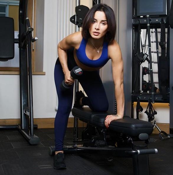 Дешево и сердито: «белаз-фитнес» для желающих похудеть.