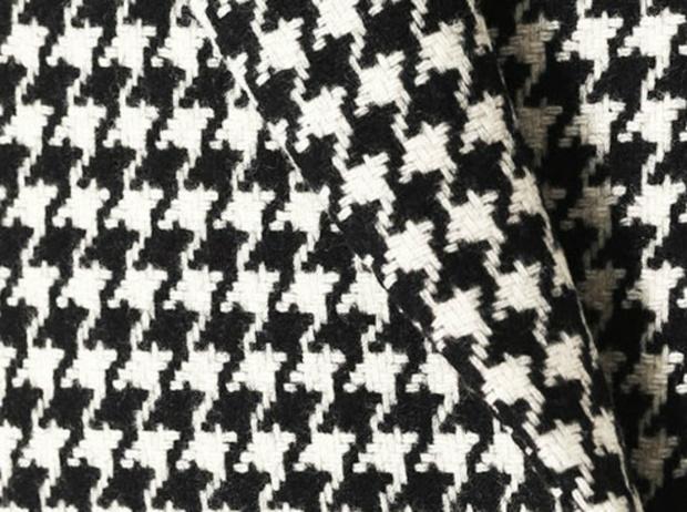 Фото №7 - 5 принтов в одежде, которые сделают образ дороже