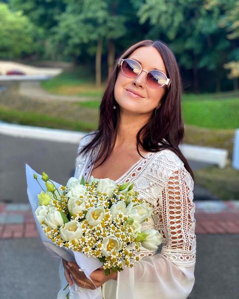 Ирина Дорофеева, фото, инстаграм, личная жизнь, семья, дети