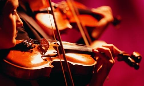 Фото №1 - Музыкальное образование развивает мозг