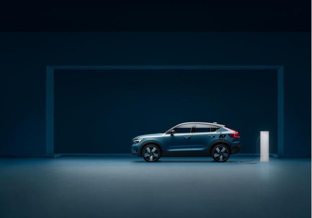 Фото №3 - Экоответственность, максимальный комфорт ибезопасность: что нужно знать об электромобилях нового поколения