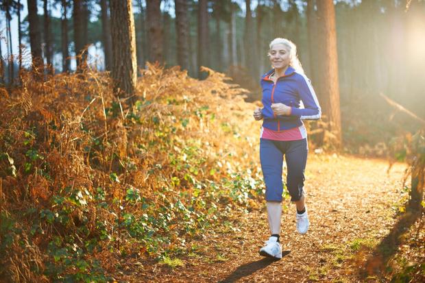как правильно бегать по утрам для начинающих