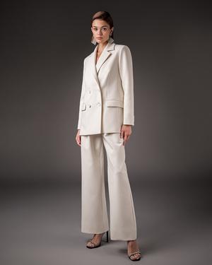 Фото №69 - Самые модные наряды для встречи Нового 2021 года: 6 главных трендов