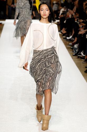 Фото №5 - Ветер перемен: что будет с Givenchy?