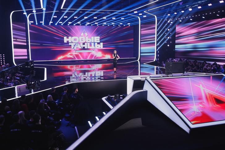 Фото №6 - «Разнести противника и выиграть деньги»: Мигель рассказал, каким будет шоу «Новые Танцы»