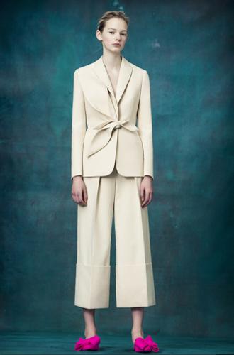 Фото №5 - Fashion director notes: июль ─ модные спецэффекты