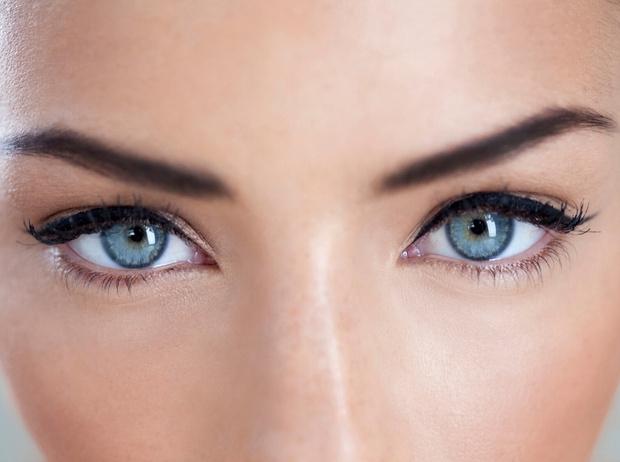 Фото №8 - Зеркало души: что цвет глаз говорит о вашем характере
