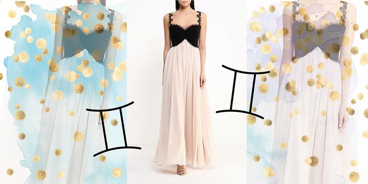 Фото №2 - Мы знаем, какое платье сделает тебя королевой выпускного!