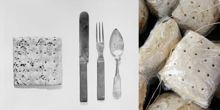 Фото №4 - 6 продуктов, срок годности которых никогда не истечет