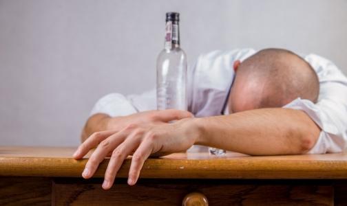 Фото №1 - Как отличить шаманство от настоящего лечения алкоголизма