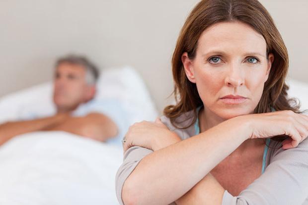 Фото №1 - Как гормоны влияют на женское поведение
