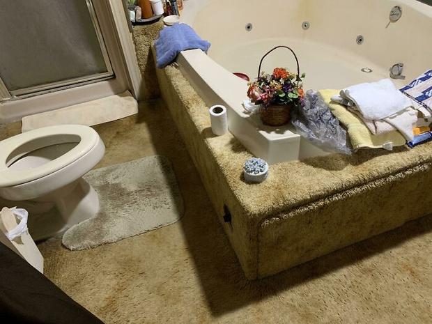 Фото №27 - 15 вещей в доме, которые превращают жизнь хозяйки в ад