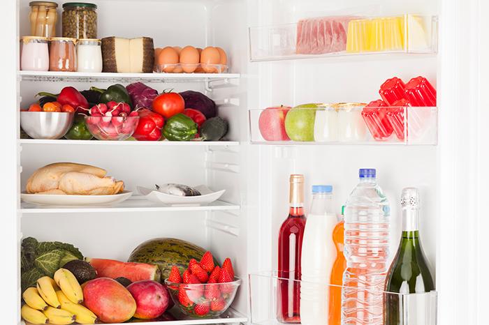 Фото №2 - Выбираем холодильник!