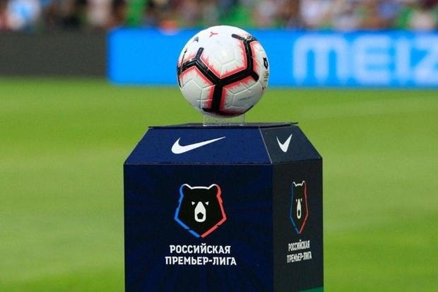 Фото №1 - Gillette поддерживает российский футбол, став официальным спонсором Тинькофф Российской Премьер-Лиги