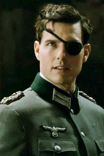 Фото №8 - «Что такое не везет…»: 10 провалившихся покушений на Гитлера