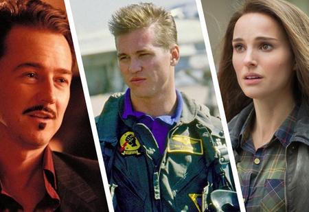 7 фильмов, где актеры снялись против своей воли