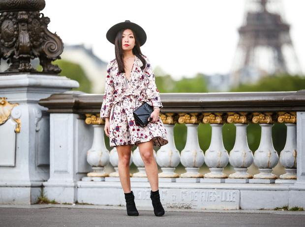 Фото №33 - 10 самых модных платьев этого лета