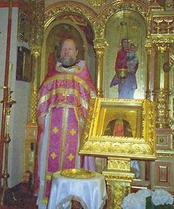 Фото №2 - В Потсдам — к потомкам русских гренадеров
