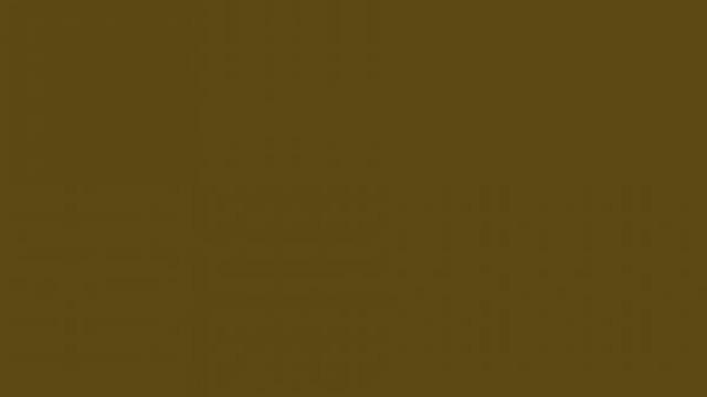 Фото №2 - Определен самый отвратительный цвет в мире