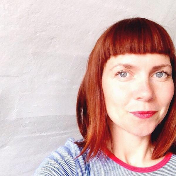 Фото №4 - Как выглядят волосы, которые 5 лет не мыли шампунем