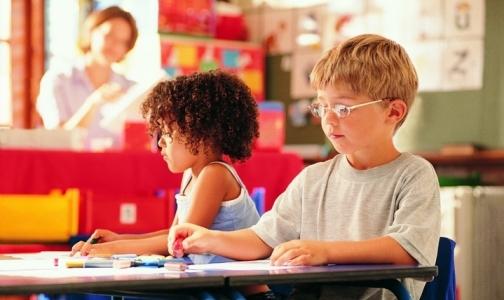Фото №1 - Главный детский офтальмолог России рассказала, как сохранить зрение ребенка