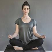 Какой вид йоги вам подходит?