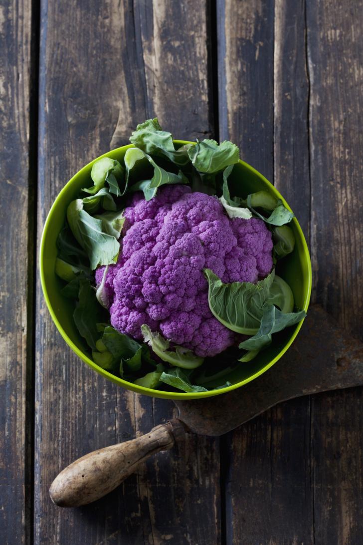 Фото №2 - Less is more: недоедание как причина лишнего веса