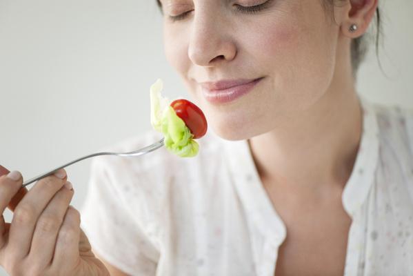 Фото №1 - Тест: какую диету выбрать перед новым годом?