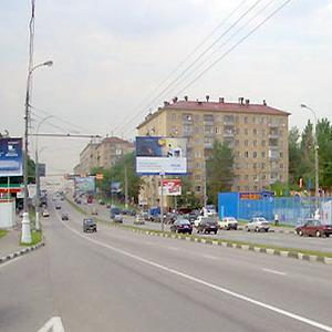 Фото №1 - За проезд по Каширке придется платить