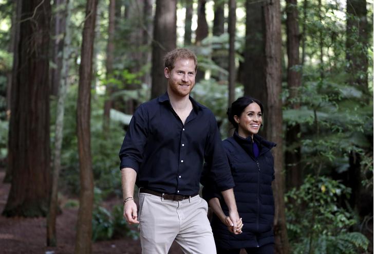 Принц Гарри фото, королевская диета