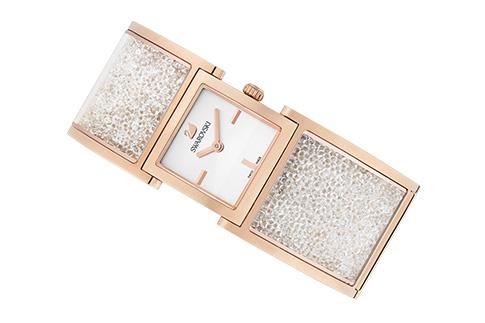 Часы Crystalline, Swarovski