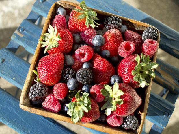 Фото №4 - 8 диетических продуктов, провоцирующих переедание