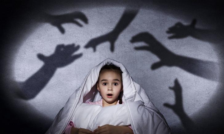 Дом, дом с привидениями, призраки, страх, ужас, америка, нью-йорк