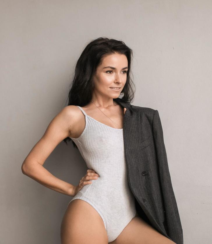Фото №16 - Вестник «100 самых сексуальных женщин страны»: долгожданный новый выпуск!