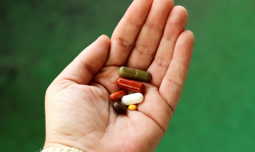 Фото №1 - «Покупайте сами»: В Ленобласти пациенты с ВИЧ остались без лекарства