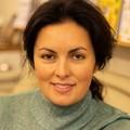 Наталья Ситникова