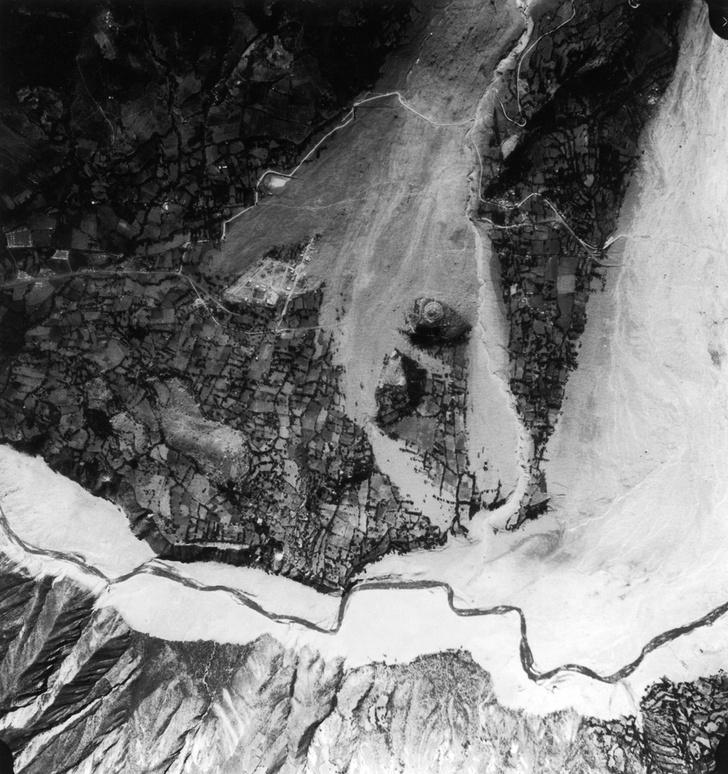 Фото №7 - История потрясений: 10 самых разрушительных землетрясений XX и XXI веков