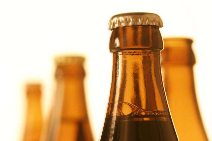 Фото №1 - Ученые выяснили, может ли алкоголизм передаваться по наследству