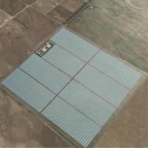 Фото №1 - США переходят на солнечную энергию