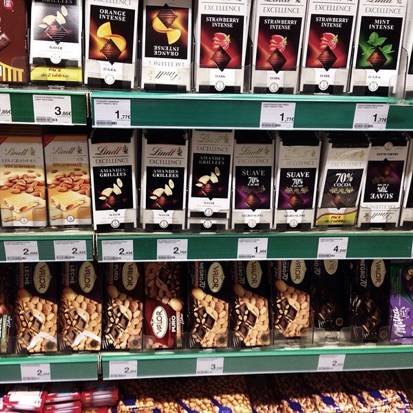 Фото №3 - 9 полезных продуктов, которые выбирают блогеры