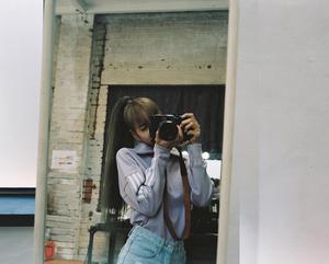 Фото №3 - Гороскоп Elle Girl: апрель 2020