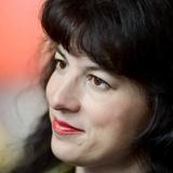 Марина Бондарович