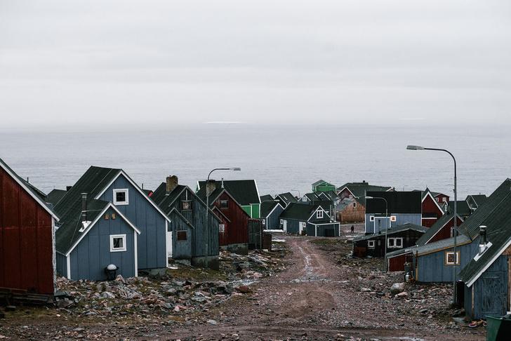 Фото №11 - Мир с комментариями в книге Northern Winds