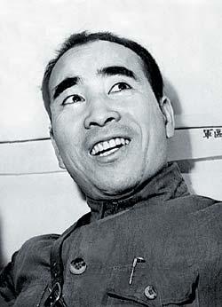 Фото №9 - Мао на войне с культурой