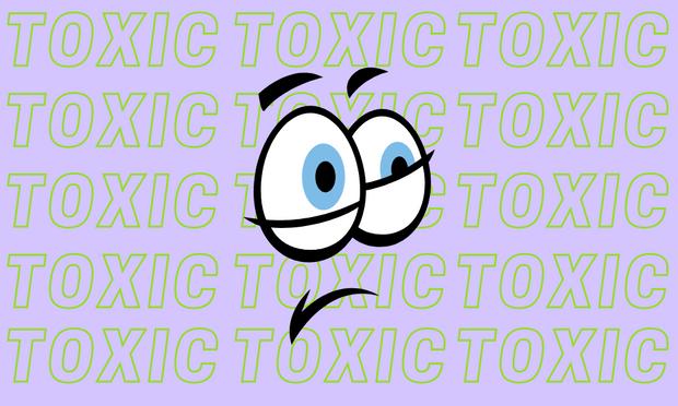 Фото №1 - Больше токсичности: пользователи TikTok запустили тренд стыдных историй