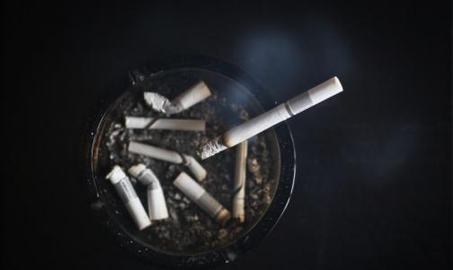 Фото №1 - Кафе и рестораны смогут стать клубами для курильщиков