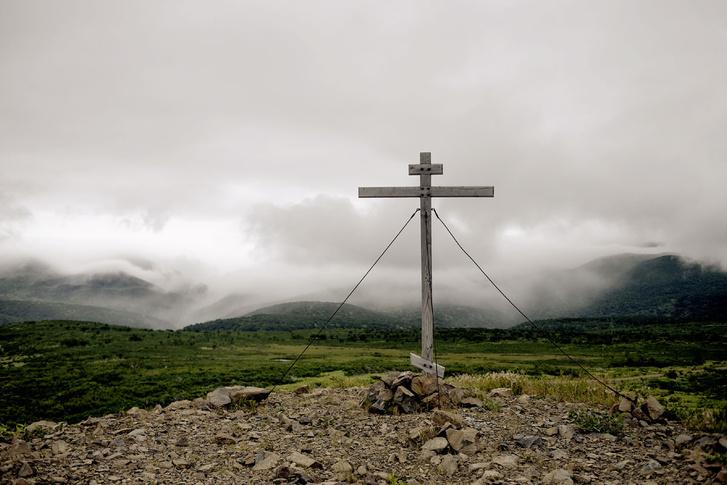 Фото №11 - Остров: трудное счастье жителей Курильской гряды